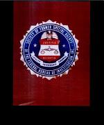 Society of Former Special Agents of the Fbi, Inc