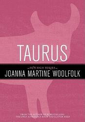 Taurus Book PDF