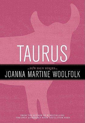 Taurus PDF