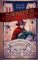 Der Detektiv von Paris PDF