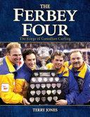 The Ferbey Four