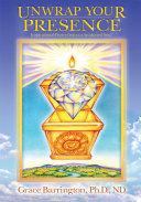 Unwrap Your Presence