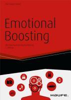 Emotional Boosting PDF