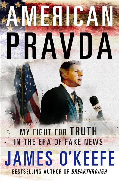 Download American Pravda Book
