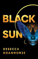Download Black Sun Book
