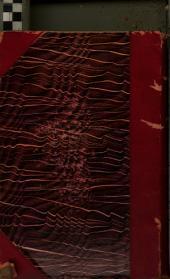 al-Muqtaṭaf: المجلد 21،الأعداد 1-12