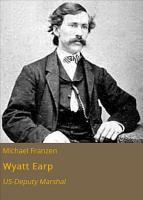 Wyatt Earp PDF