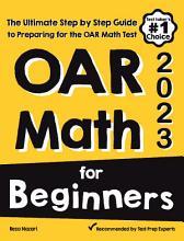 OAR Math for Beginners PDF