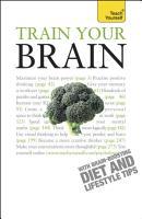 Train Your Brain  Teach Yourself PDF