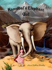 Hannibal's Elephant Girl
