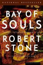 Bay of Souls