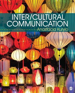 Inter Cultural Communication