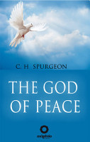 The God of Peace PDF