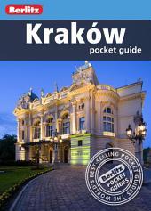 Berlitz: Kraków Pocket Guide