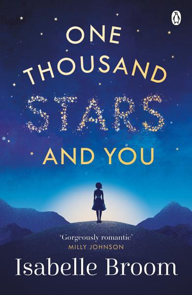 Download One Thousand Stars and You Book