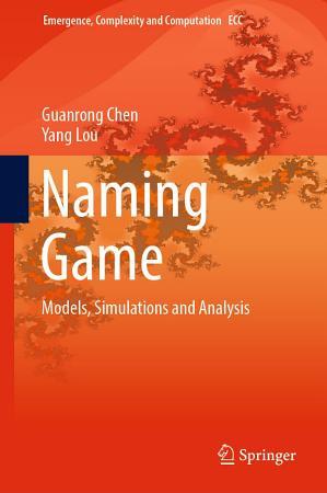 Naming Game PDF