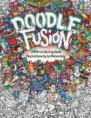 Doodle Fusion