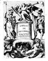 Obras (traduzidas en la lengua espanola por Fray Leandro de S. Martin.)