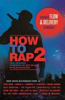 How to Rap 2 PDF