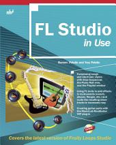 FL Studio in USE