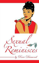 Sexual Reminisces