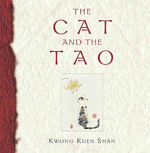 The Cat and the Tao PDF