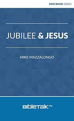 Jubilee   Jesus
