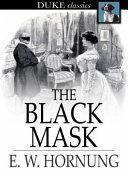 The Black Mask PDF