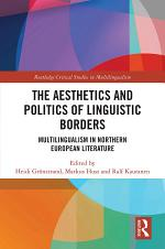 The Aesthetics and Politics of Linguistic Borders