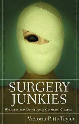 Surgery Junkies PDF