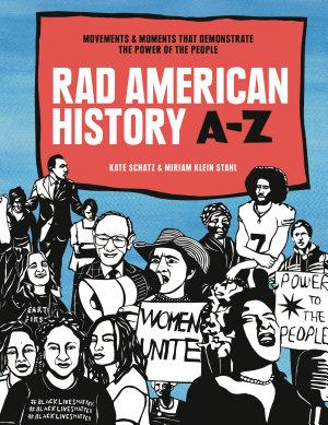 Rad American History A Z