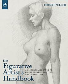 The Figurative Artist S Handbook