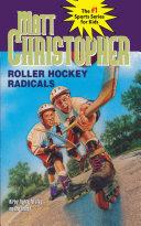 Roller Hockey Radicals