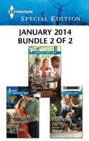 Harlequin Special Edition January 2014   Bundle 2 of 2 PDF