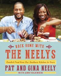 Back Home With The Neelys Book PDF