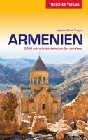 Armenien PDF
