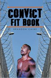 Convict Fit Book PDF