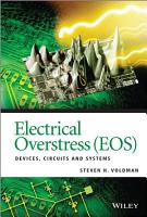 Electrical Overstress  EOS  PDF