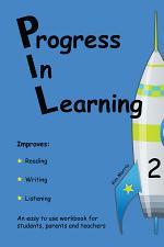 Progress in Learning 2