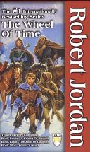 The Wheel of Time  Boxed Set III  Books 7 9 PDF