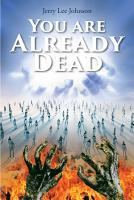 You Are Already Dead PDF