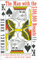 Download The Man with the  100 000 Breasts and Other Gambling Stories Book