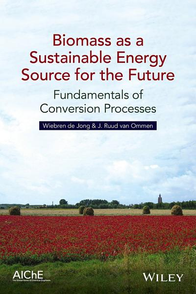 Biomass As A Sustainable Energy Source For The Future