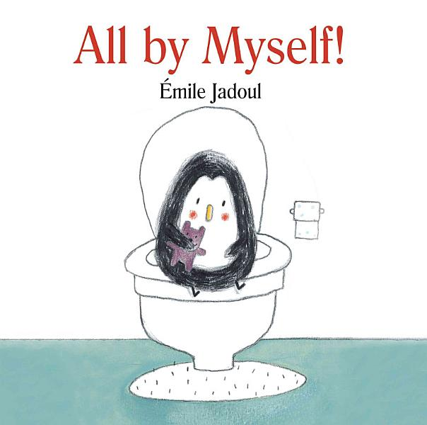 Download All by Myself  Book
