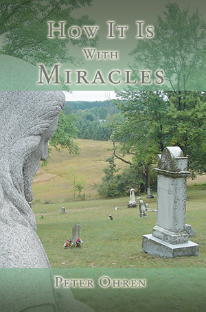 How It Is with Miracles