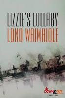 Lizzie s Lullaby PDF