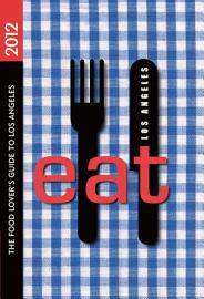 EAT  Los Angeles