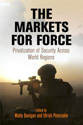 The Markets For Force Book PDF