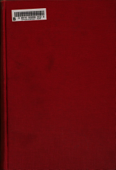 American Medical Association Bulletin: Volumes 16-19