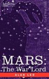 Mars: The War Lord